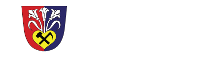 Logo Výkleky